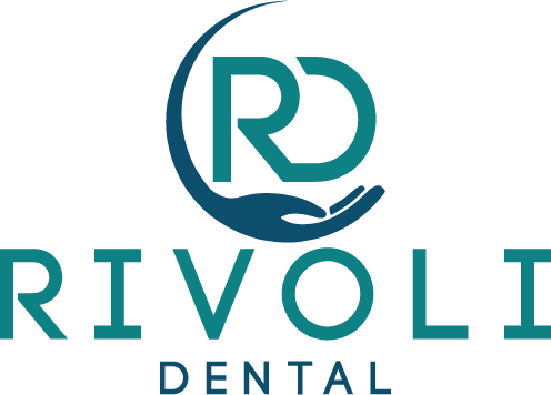 Rivoli Dental